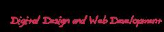 Webtexweb Design