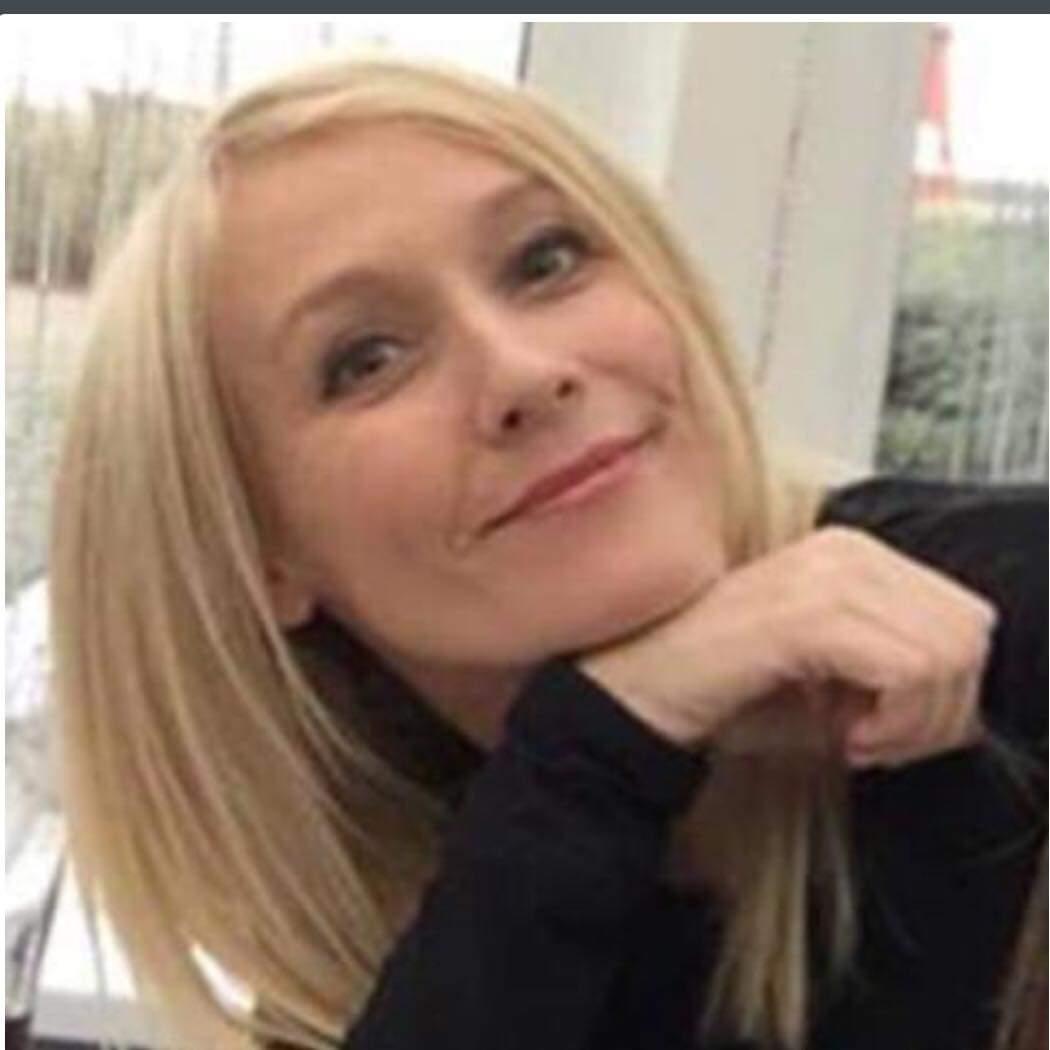 Joanne Elliot