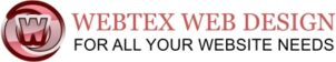 Webtex Web Design Ltd