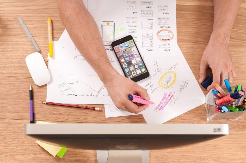 Website Designers, Web Design, Web Development