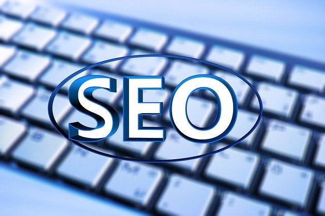 SEO Herts, SEO London, SEO Essex, SEO for Page One of Google, Search Engine Optimisation